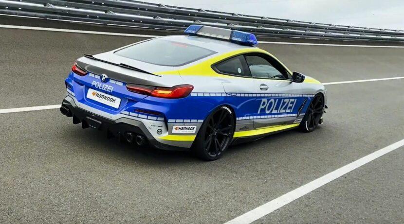 ac schnitzer police car back 830x461