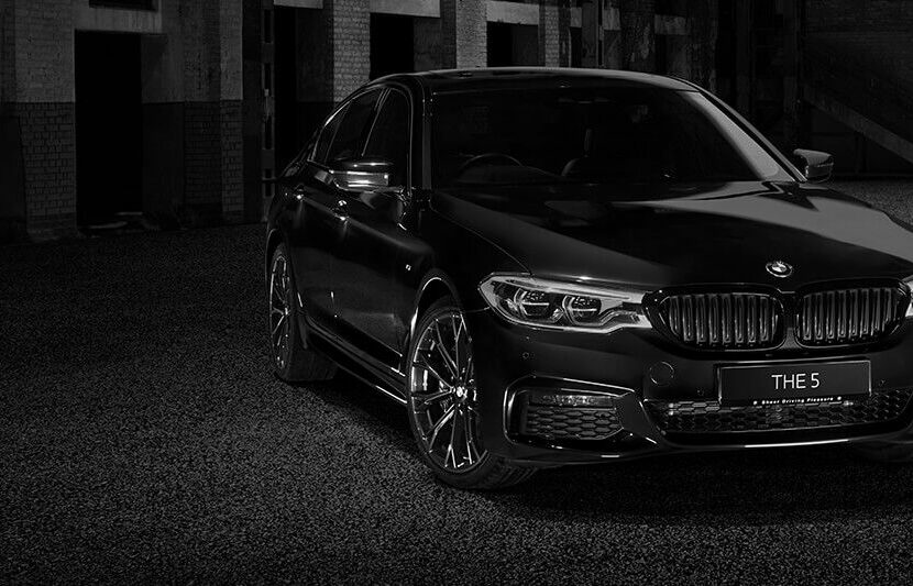 bmw 530i dark shadow 830x533