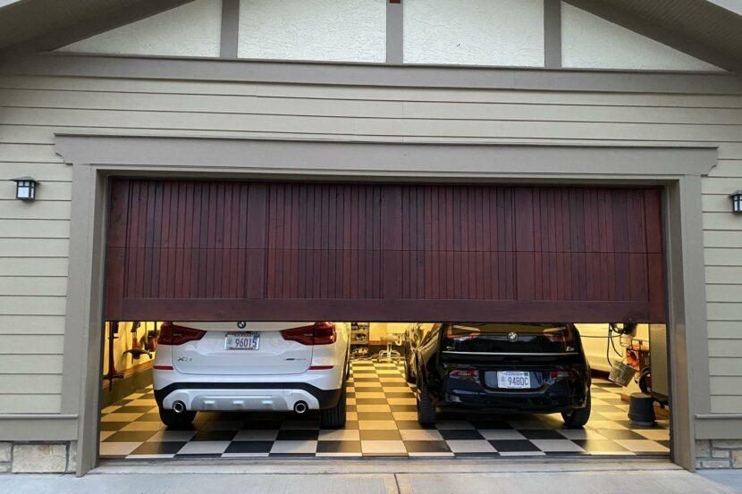 bmw garage door opener 00 830x553