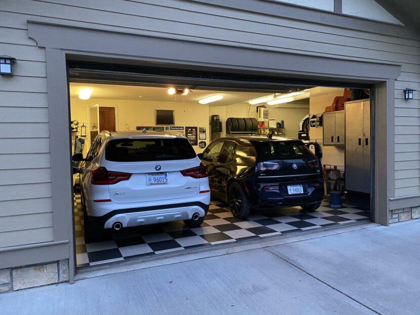 bmw garage door opener 01 830x623