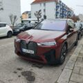 bmw ix munich electric 02 120x120