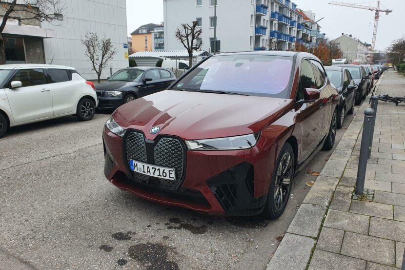bmw ix munich electric 02 830x553