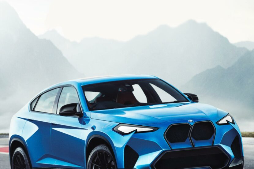 bmw m vision concept crossover 03 830x553