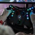 bmw m4 gt3 sim live steering wheel 17 120x120