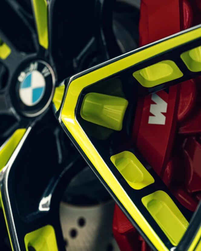 bmw wheels neon 664x830