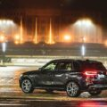 bmw x5 m50d final edition review 14 120x120