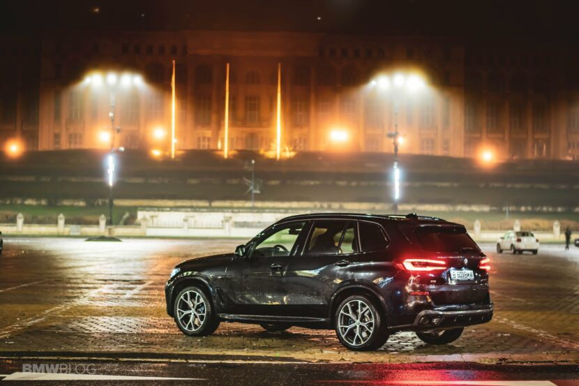 bmw x5 m50d final edition review 14 830x553
