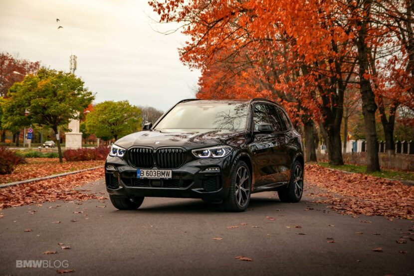 bmw x5 m50d final edition review 65 830x553
