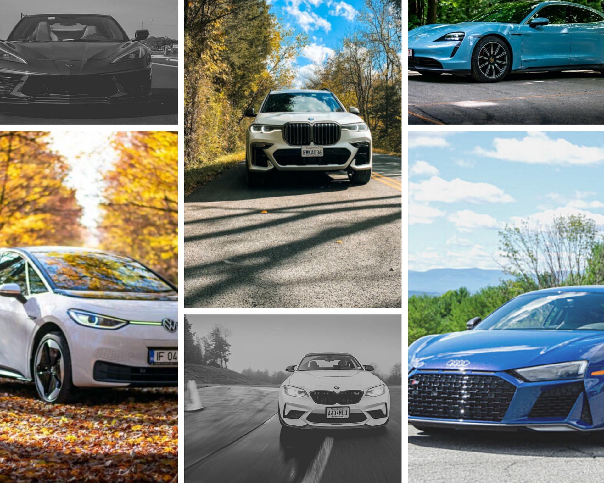 bmwblog best cars00