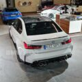 2021 bmw m3 chalk white 04 120x120