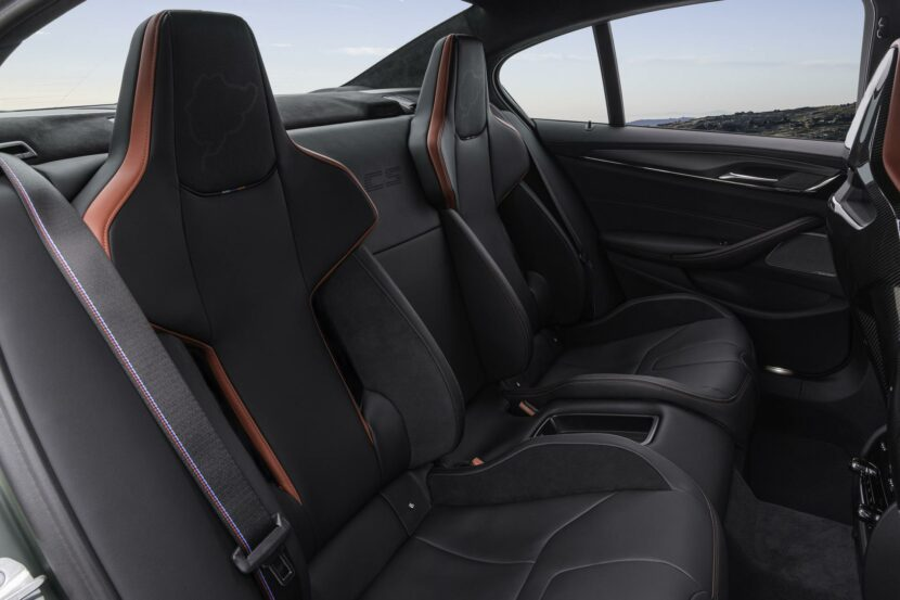 2021 bmw m5 cs interior 09 830x553