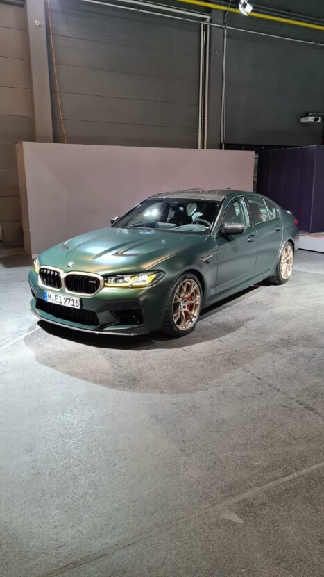2021 bmw m5 cs photos 14 467x830