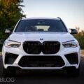 2021 bmw x5 m competition road trip 01 120x120