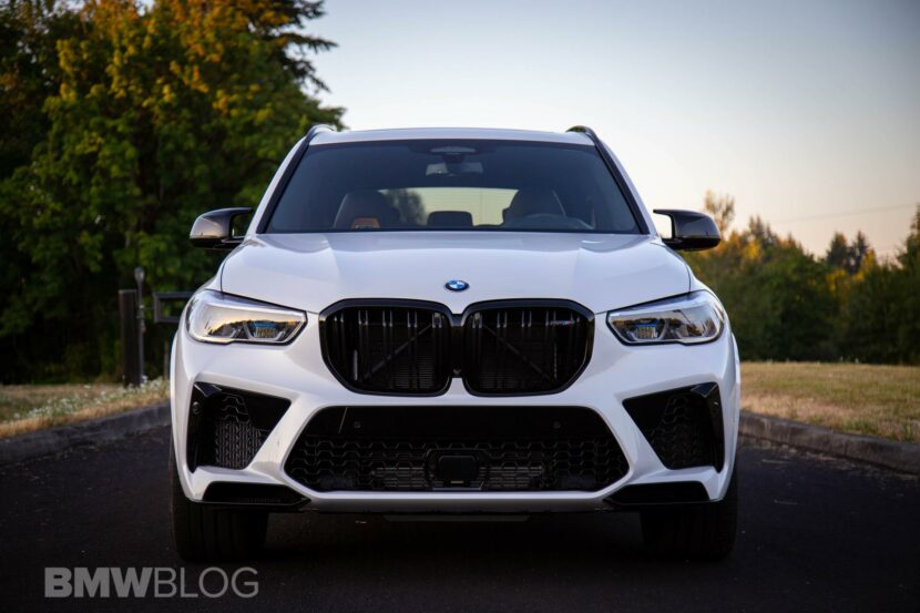 2021 bmw x5 m competition road trip 01 830x553