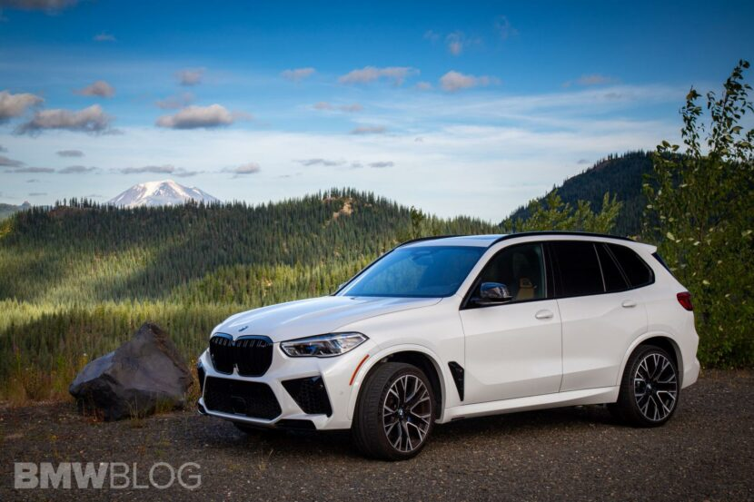 2021 bmw x5 m competition road trip 06 830x553