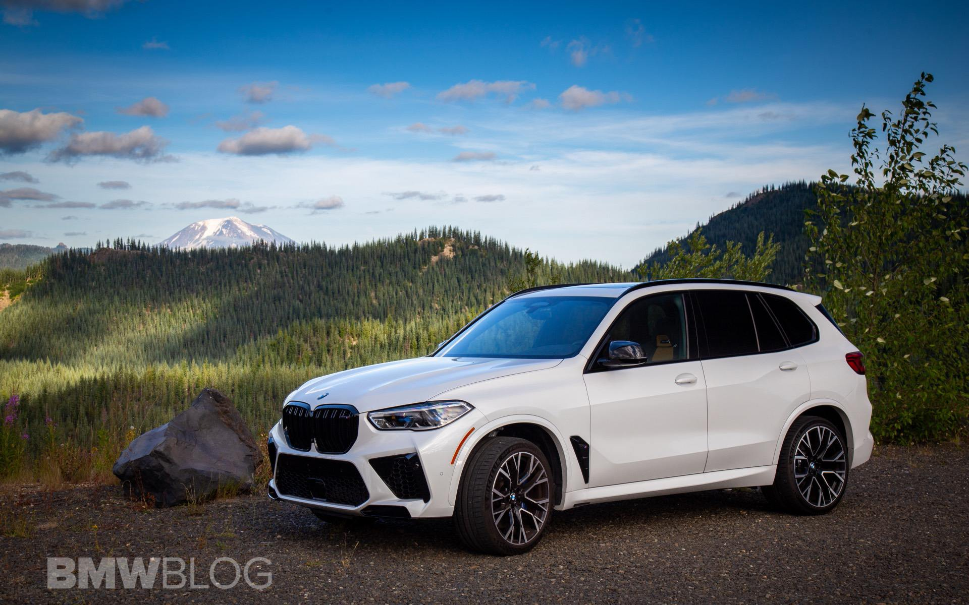 2021 bmw x5 m competition road trip 06