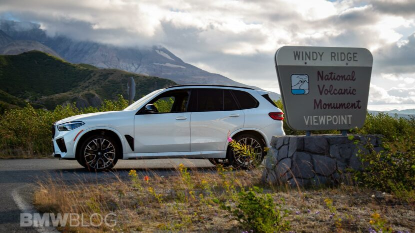 2021 bmw x5 m competition road trip 08 830x467