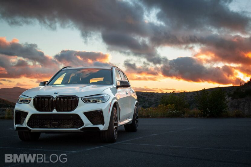 2021 bmw x5 m competition road trip 09 830x553