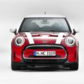 2021 mini cooper 3 door facelift exterior 00 120x120