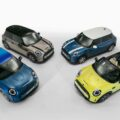 2021 mini cooper se collection 16 120x120