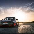 Audi e tron GT 128 of 215 120x120