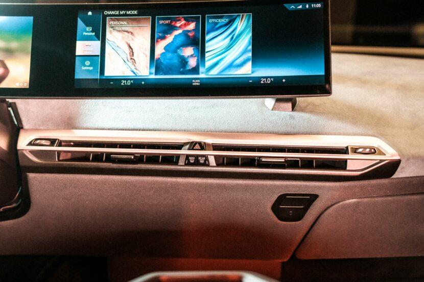 BMW iDrive CES 2021 8 830x553