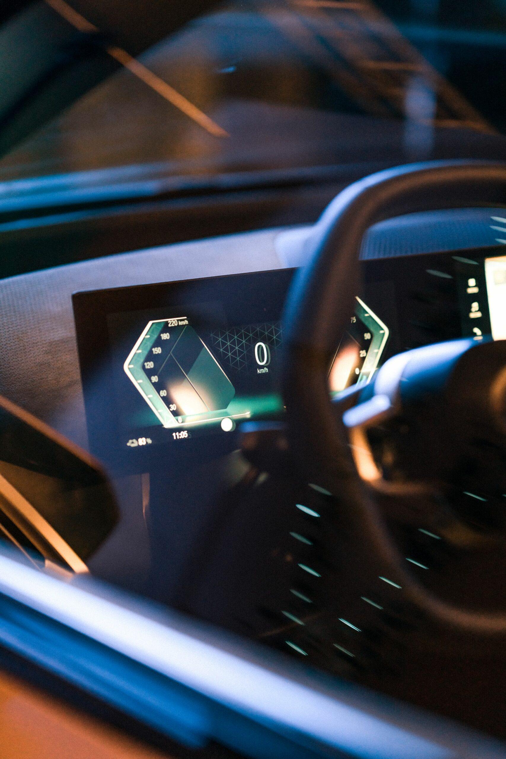 BMW iDrive CES 2021 9 scaled
