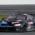 P90412254 highRes bmw team rll no 24 b 120x120