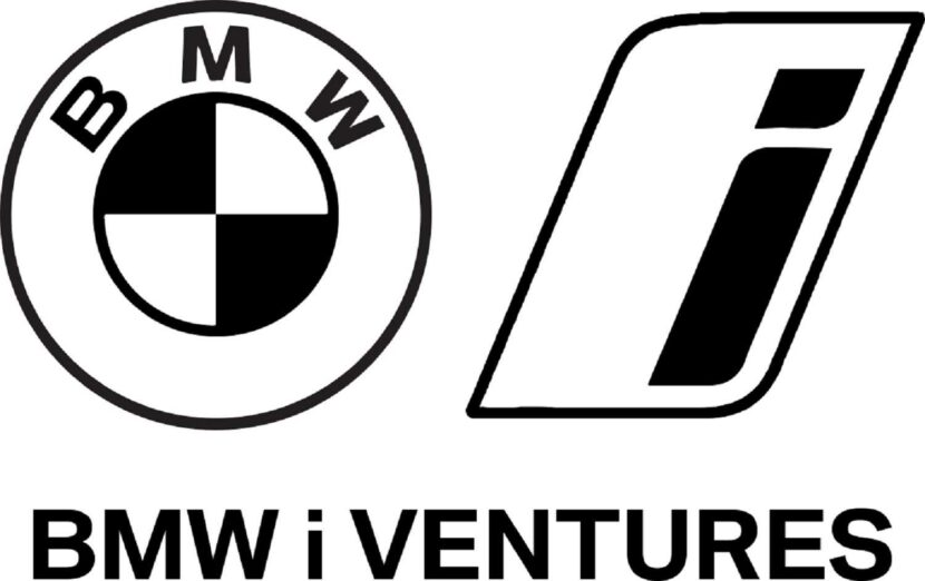 P90412577 bmw i ventures invests in inventory optimization software company verusen to fuel intelligent connec 1500px 830x522