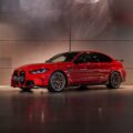 bmw m3 g80 m performance parts 02 120x120