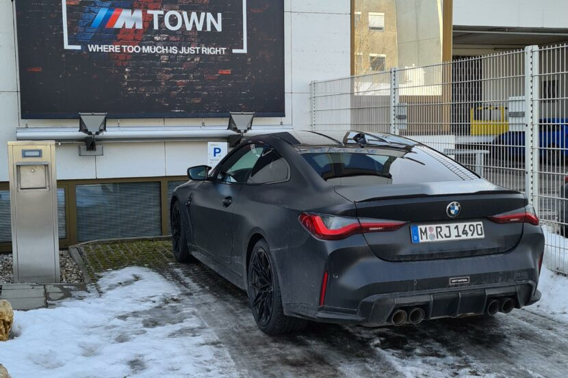 bmw m4 g82 frozen black 01 830x553