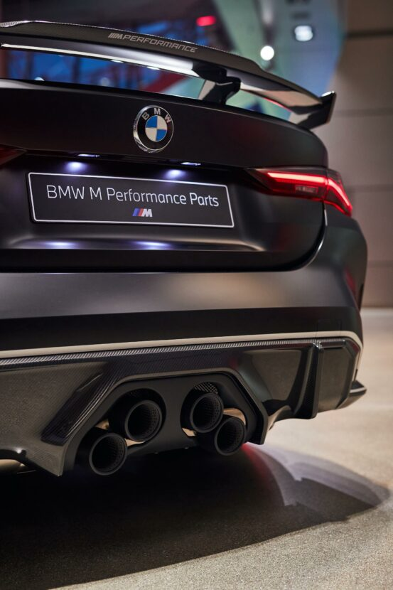 bmw m4 g82 m performance parts 07 553x830