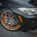 bmw m4 gts for sale 02 120x120