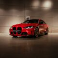 bmw m4 m performance parts toronto red 02 120x120