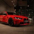 bmw m4 m performance parts toronto red 03 120x120