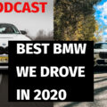 bmwblog podcast 43 120x120