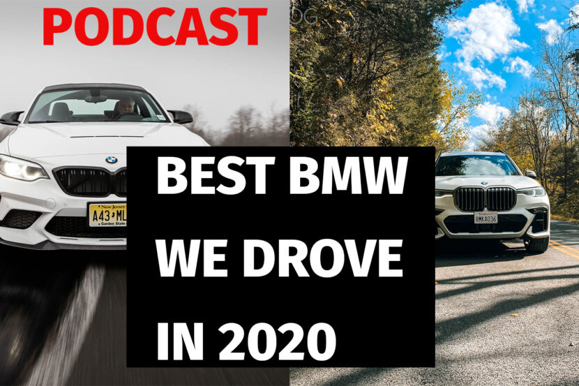 bmwblog podcast 43 830x553