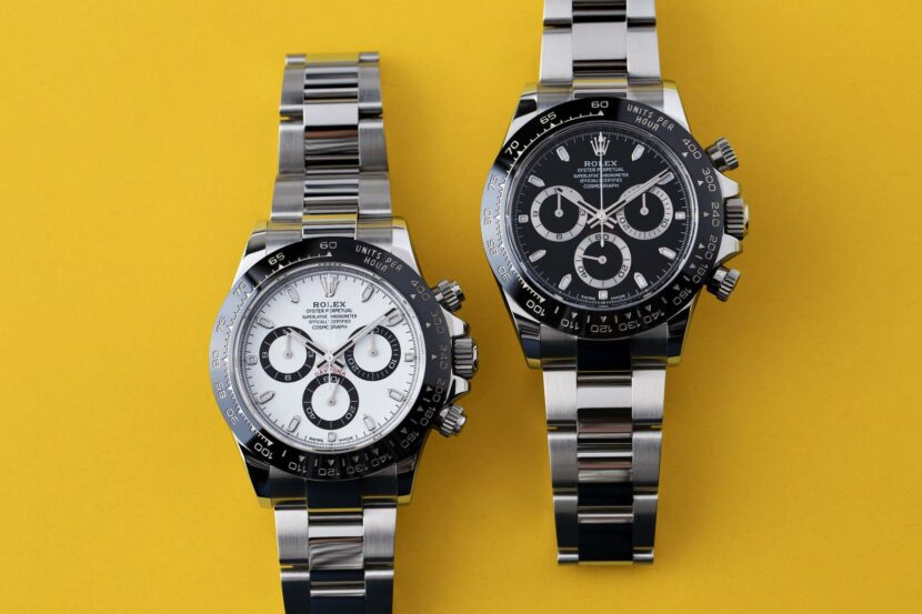 rolex daytona watchbox 05 830x553