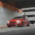 2018 F80 BMW M3 Sakhir Orange 8 120x120