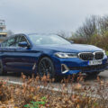 2020 bmw 530e review 21 120x120