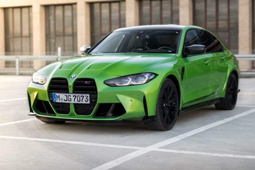 2021 bmw m3 java green 00 830x553