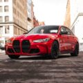 2021 bmw m3 new york 06 120x120