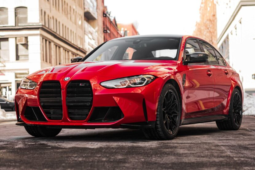 2021 bmw m3 new york 06 830x553