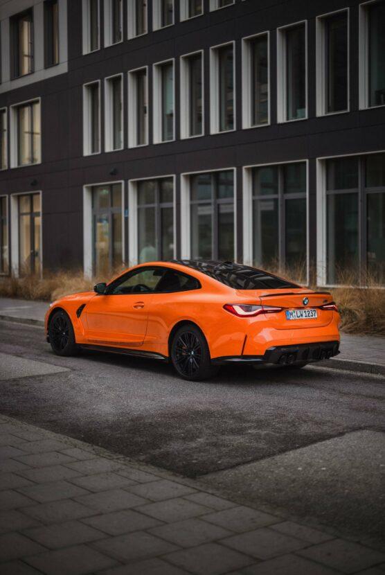 2021 bmw m4 g82 fire orange 01 556x830
