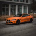 2021 bmw m4 g82 fire orange 02 120x120