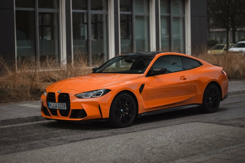 2021 bmw m4 g82 fire orange 02 830x553