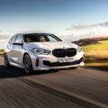 BMW 128tiP90413456 highRes 120x120