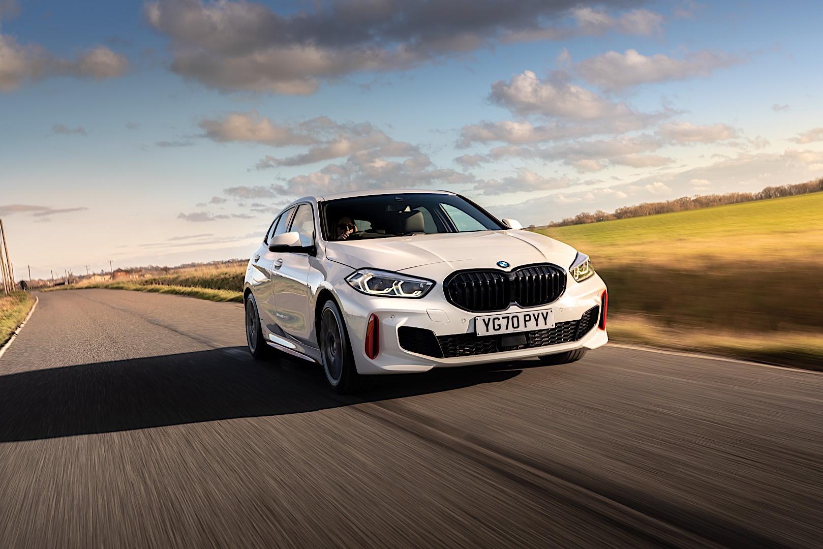 BMW 128tiP90413478 highRes