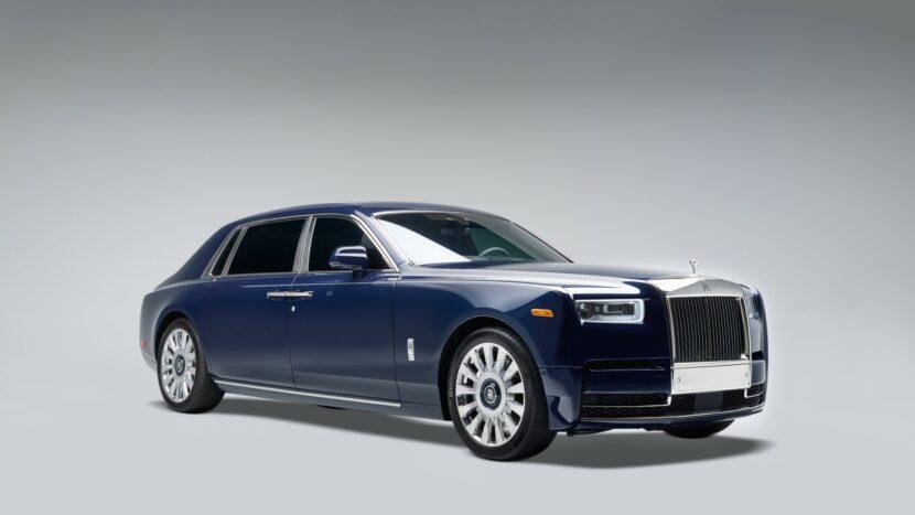 Rolls Royce Bespoke Koa Phantom Extended 1 830x467