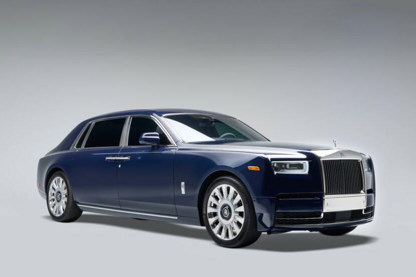 Rolls Royce Bespoke Koa Phantom Extended 1 830x553